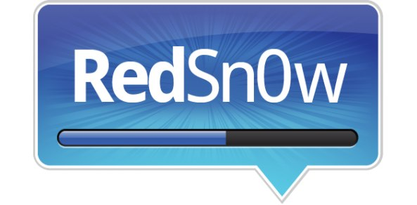 RedSn0w receives major update with new restoring features