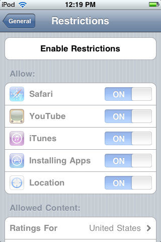 restrictions1
