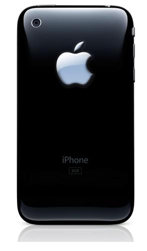iphone_mock-up_fake