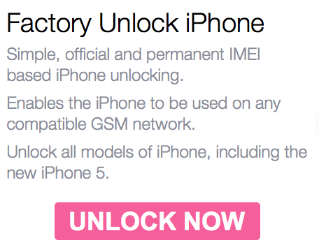 iphone unlock software free download crack