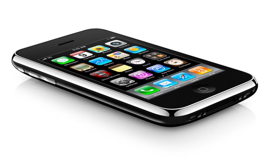 best iphone blog