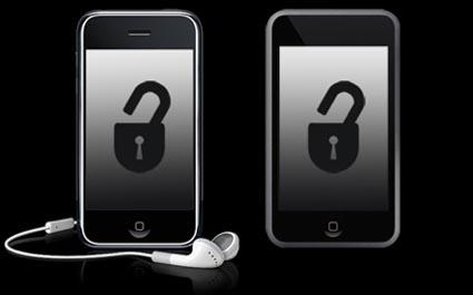 ipod-touch-iphone-jailbreak_425