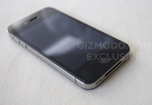 Guy who sold iPhone 4 prototype to Gizmodo tells all in