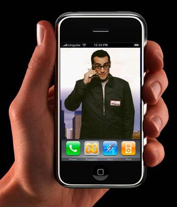160053-verizon-iphone_original