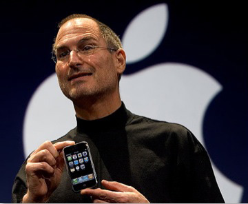 iPhone Conference
