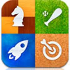 Game Center App Download