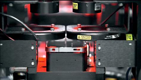 iPhone 4 Manufacturing
