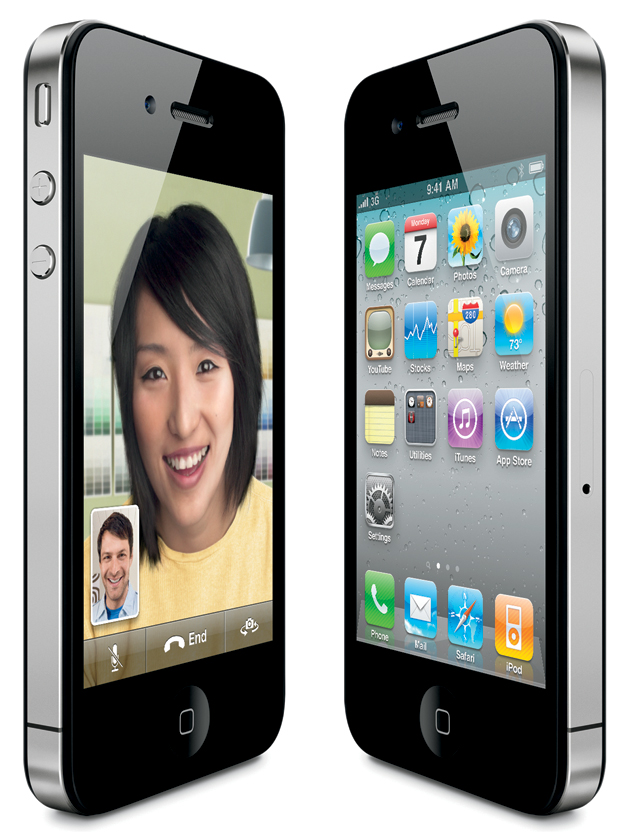 iphone 4 facetime mitime updated activate facetime on unofficial carriers 10856