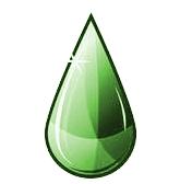 limera1n 4.1 gratuit