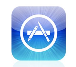 How To Change Your Iphone App Icons Without Jailbreaking