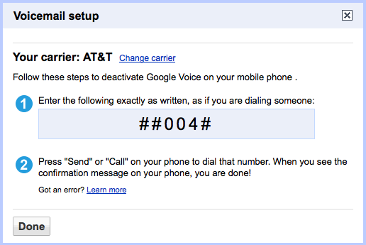 how to forward voicemail on iphone how to forward your iphone voicemails to voice 18827