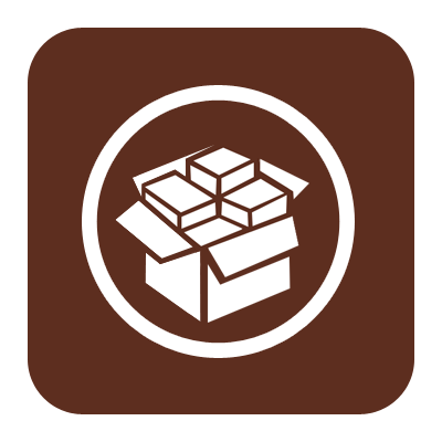 How to Add New Sources to Cydia