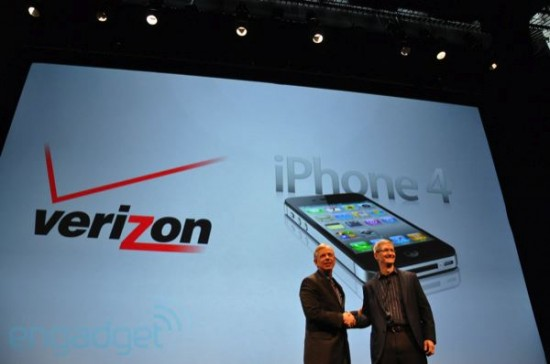 verizon plans for iphone verizon to offer 20 data plan serves up 300mb per month 3326