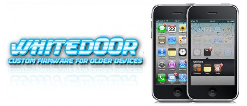 buy online 6cb87 cadf3 Whited00r Firmware Provides Jailbreak and Unlock for Older iDevices