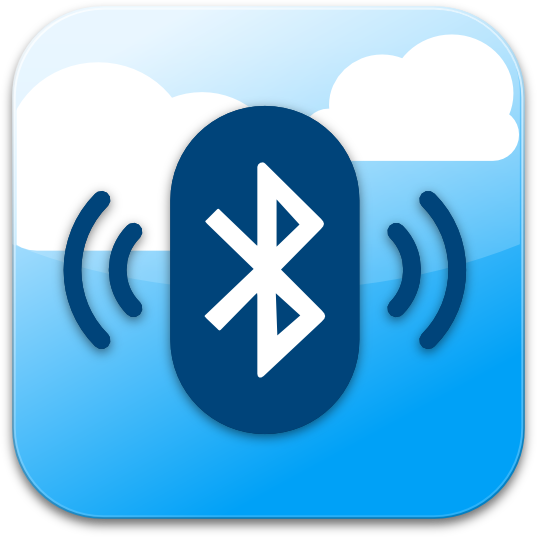 Bluetooth tweak airblue sharing updated for ios 6 download.