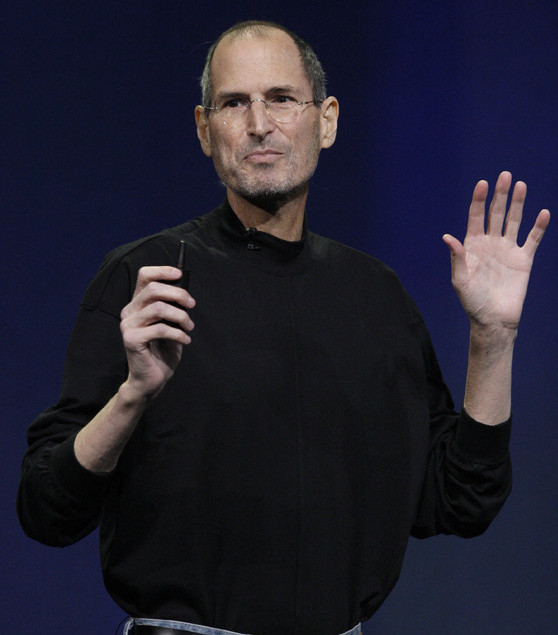 STEVE-JOBS-IPAD-2-EVENT