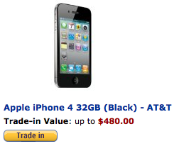amazon iphone trade in wants to buy your iphone 13388