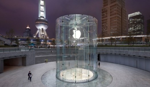 AppleStorePudongChina_220211