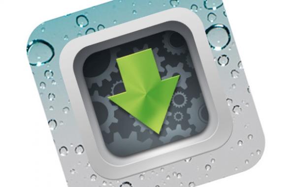 iOS 5 jailbreak Installous