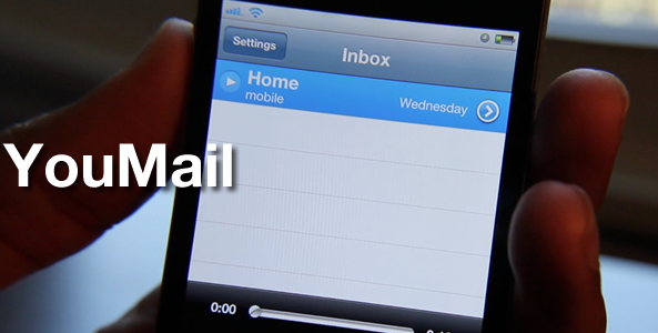 How to Get Free Visual Voicemail on T-Mobile Using 'YouMail'