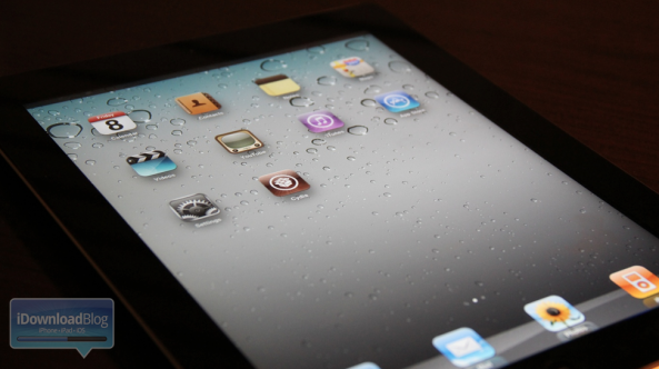38 Jailbreak Apps Every iPad User Should Have