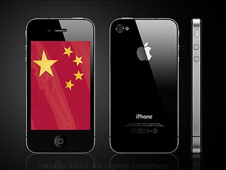 iphone4_china