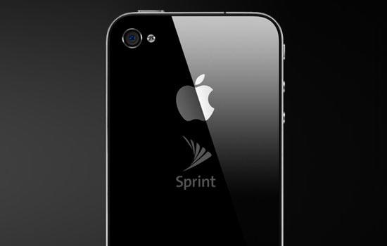 Sprint iphone 4s sim card slot unlock : Play Slots Online