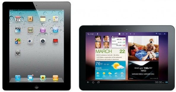 galaxy-tab-10-1-vs-ipad-2-2