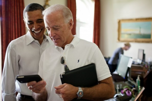obama-biden-app-iphone
