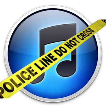 How to Downgrade iTunes and Fix the