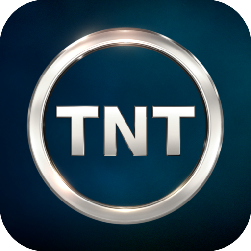 AT&T U-verse® TV Channel Guide & Lineup | Order Today: 855 ...