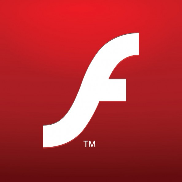 flash-logo-large