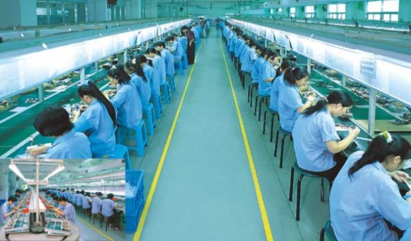 foxconn-factory-death-employee