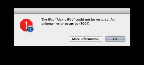 error 9006