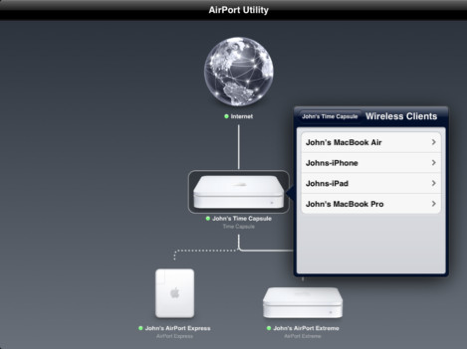 firmware airport express 7.6.1 download