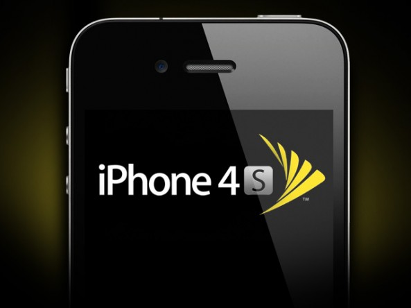 sprint plans for iphone sprint kills unlimited data plan will not affect iphone 16189