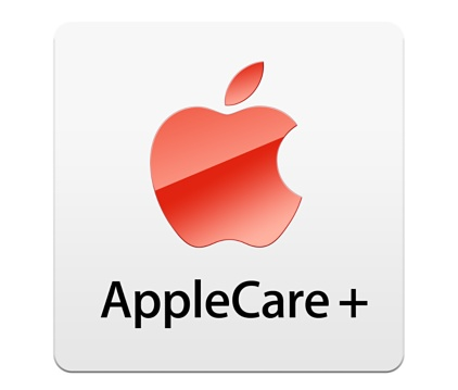 AppleCare icon