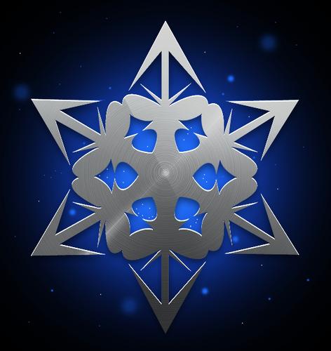 sn0wbreeze v2.9.14 released