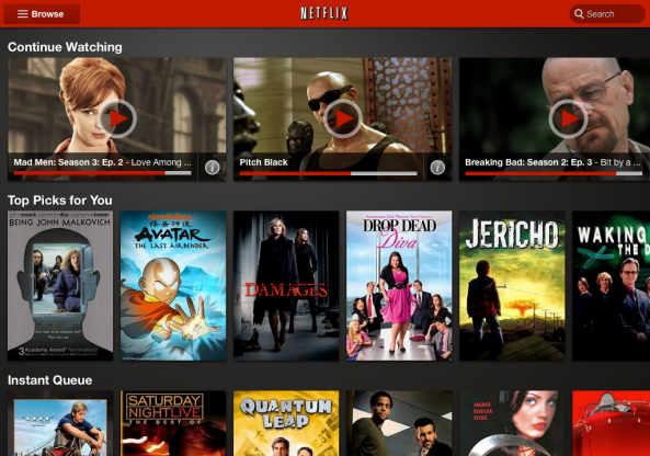 netflix tablet_redesign_us_en
