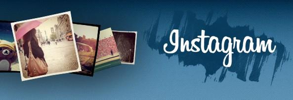 Instagram App of the Year