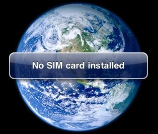iphone says no sim recent iphone 4s 5 0 1 update was in response to sim card 2533