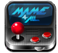 iMAME Arcade Game Emulator Slips into the App Store