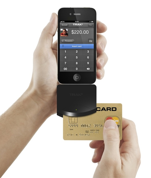 Credit card reader for iphone quooker kitchen taps