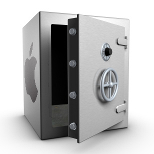 apple-security1