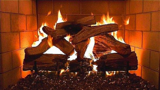 fireplace-siri.jpg (550×309)