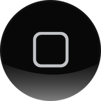 iphone home button fell off how to recalibrate your iphone s home button to make it 1217