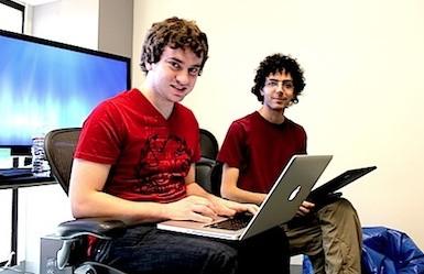 GeoHot Hackathon