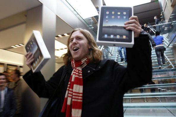 apple-ipad-sales-2