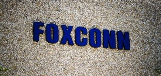foxconn-sign1