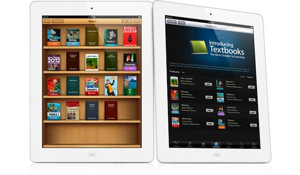 iBooks-Textbooks-iPad